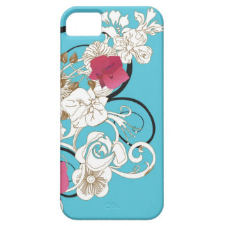 Poppies Case-Mate Case