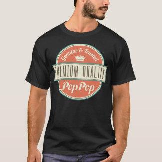 Poppop (Funny) Gift T-Shirt