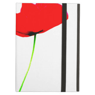 POPPY Collection 01 IPad Air Case