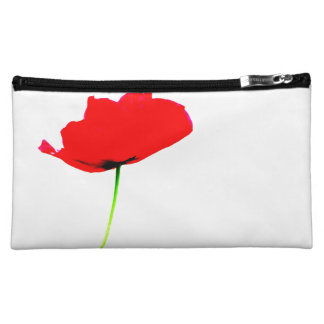 POPPY Collection (01) Mother's day Cosmetic Bag