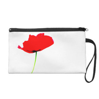 POPPY Collection (01) Mother's day Wristlets