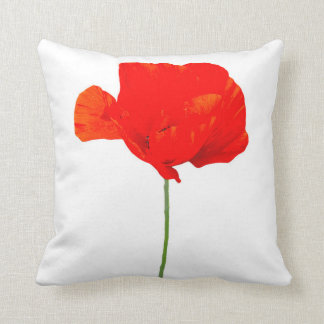 POPPY COLLECTION 06 Pillow Cushions