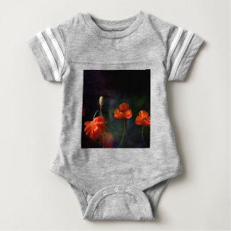 POPPY_DSC8852-large Baby Bodysuit