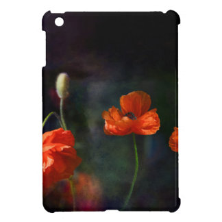 POPPY_DSC8852-large iPad Mini Covers