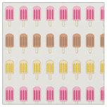 Popsicle Fabric, Fun Fabric, Modern Fabric