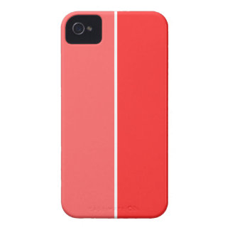 Popsicle iPhone 4 Case