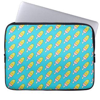 Popsicle Laptop Sleeve