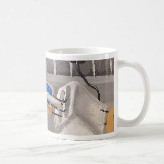 PopTarts vs. Toaster Strudels Mugs