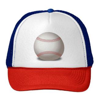 Popular Baseball Hat
