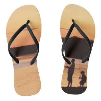 Popular items for father son gift thongs