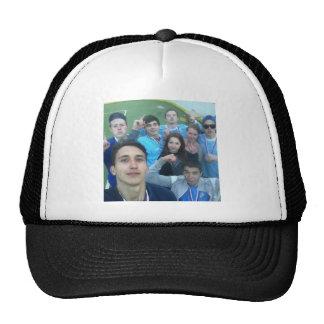 Popular photo united states cap