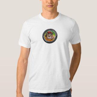 PORC shirt