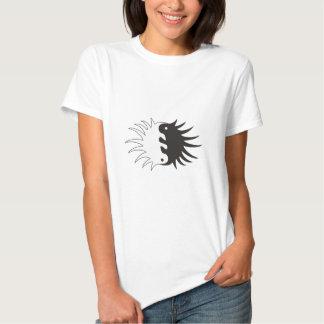 Porc Yang T-shirts