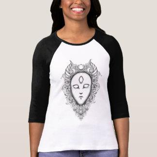 Porcelain Oracle T-Shirt