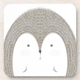 Porcupine Coaster