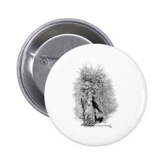 Porcupine Pins