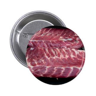 Pork Ribs Button