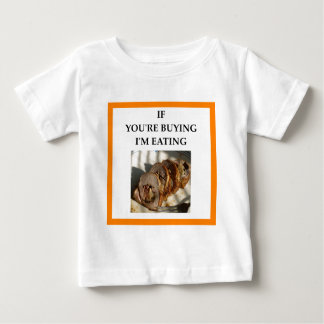 PORK ROAST BABY T-Shirt