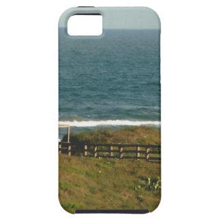 port arkansas tx iPhone 5 covers