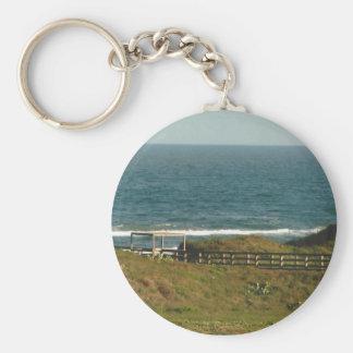 port arkansas tx key ring