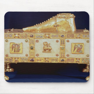 Portable altar of St. Andrew 2 Mouse Pad