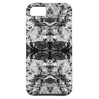 portable hull iPhone 5 cover
