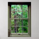Portable Window