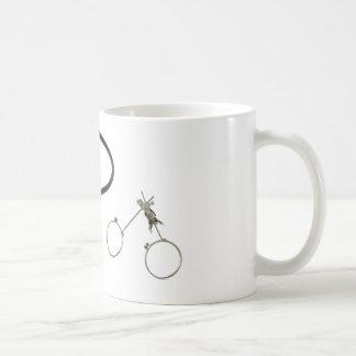 PortableLenses072209 Mugs