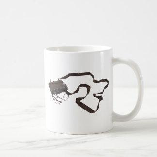 PortableLiquids050110 Coffee Mugs