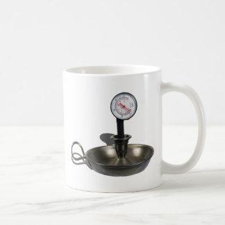 PortableStressMeter030811 Mugs