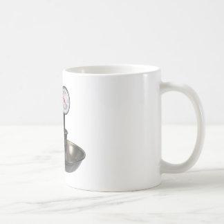PortableStressMeter030811 Mug