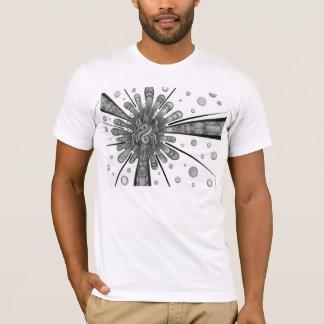 portal (large image) T-Shirt