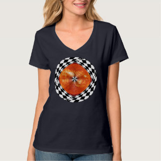 Portal to the Sun by Kenneth Yoncich Shirts
