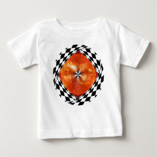 Portal to the Sun by Kenneth Yoncich Tees