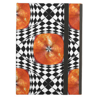 Portal to the Sun Cover For iPad Air