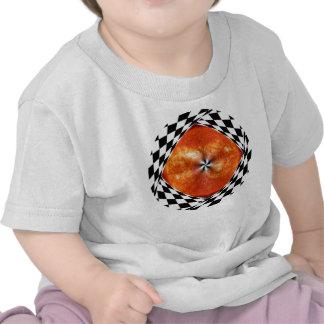 Portal to the Sun T-Shirt