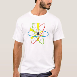 Portal to your Heart T-Shirt