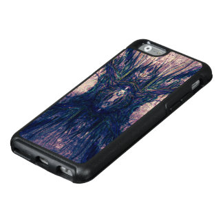 Ported X OtterBox iPhone 6/6s Case