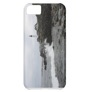 Portland Head Lighthouse iPhone 5C Case
