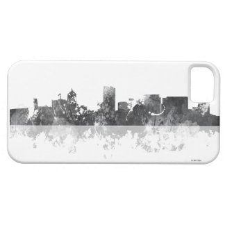 PORTLAND OREGON SKYLINE iPhone 5 COVERS