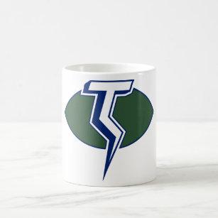 To Thunder Coffee & Travel Mugs | Zazzle AU