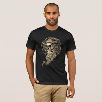 Portland Weird T-Shirt