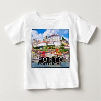 Porto Baby T-Shirt