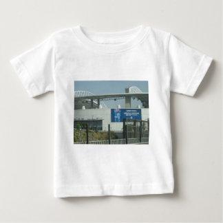Porto Dragon Stadium 2 T Shirt