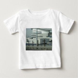 Porto Dragon Stadium T-shirt