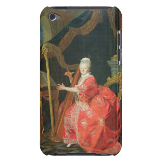 Portrait of a Lady, said to be Madame Adelaide, da iPod Touch Covers