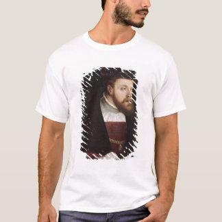 Portrait of Charles V T-Shirt