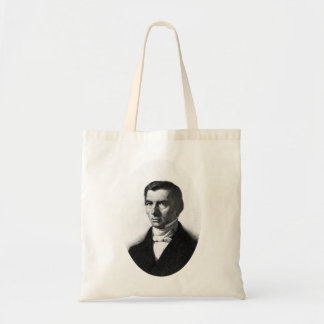 Portrait of Classical Liberal Frederic Bastiat
