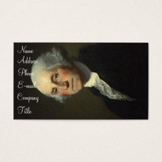 'Portrait of George Washington'