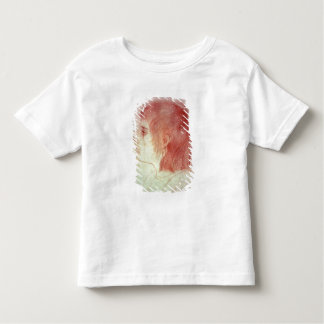 Portrait of Maurice Utrillo as a Child Toddler T-Shirt